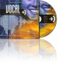 Vocal Aerobics Exercise CD